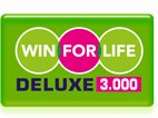 Win For Life Deluxe